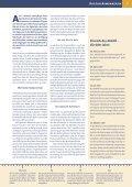 80 Semester AKAFÖ - AKAFÖ Bochum - Page 7