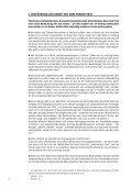 MIRJAMSONNTAG 2013 - Amt für kirchliche Dienste - Page 6