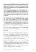 MIRJAMSONNTAG 2013 - Amt für kirchliche Dienste - Page 7