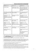 Untitled - Amt für kirchliche Dienste - Page 7