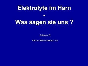 Harn - AKE