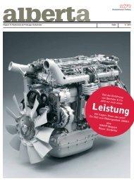 PDF Download 02 | 2010 - alberta - das freiburger magazin für ...