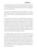 Pressetext - Albertina - Page 5
