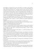 Einakter Gekidnapptes Flugzeug 12.wps - Seite 5
