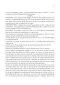 Einakter Gekidnapptes Flugzeug 12.wps - Seite 6