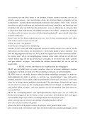 Einakter Gekidnapptes Flugzeug 12.wps - Seite 7