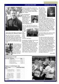 Bulletin 04 / 07 - All Blacks Thun - Page 4