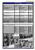 Bulletin 04 / 07 - All Blacks Thun - Page 5
