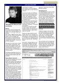 Bulletin 04 / 07 - All Blacks Thun - Page 7