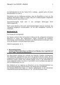 3. Öffentliche Sitzung des Gemeinderates Allershausen vom 19.02 ... - Page 3