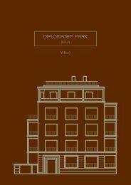 Broschüre Villa 6 - Allod-mediac2.com