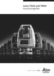 Ausrüstungsliste - 856 KB - allsat