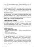 Aktionsplan Kammmolch - Amt für Landschaft und Natur - Kanton ... - Seite 7