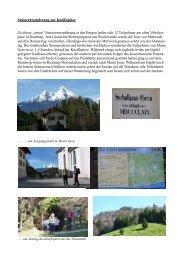 Kneiflspitze - Alpenverein-muehldorf.de