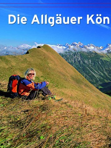 024 UNT1 Allg−u/Kleinwals .v4 - Deutscher Alpenverein