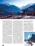 Wandern im Wallis - Page 3