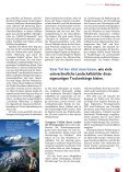 Wandern im Wallis - Page 4