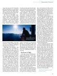 Berg-Gast-Stätte im Steinbock land - Deutscher Alpenverein - Seite 4