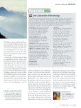 der Adamello-höhenweg - Seite 4