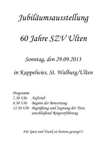 Katalog - ALPINETGHEEP