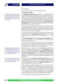 Automatisierte Kennzeichenerfassung - Alpmann Schmidt - Page 2