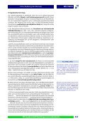 Automatisierte Kennzeichenerfassung - Alpmann Schmidt - Page 3