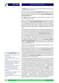 Automatisierte Kennzeichenerfassung - Alpmann Schmidt - Page 4