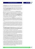 Automatisierte Kennzeichenerfassung - Alpmann Schmidt - Page 5