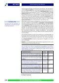Automatisierte Kennzeichenerfassung - Alpmann Schmidt - Page 6