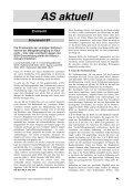 Ausgabe downloaden - Alpmann Schmidt - Page 2