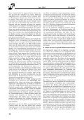 Ausgabe downloaden - Alpmann Schmidt - Page 3