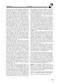Ausgabe downloaden - Alpmann Schmidt - Page 4
