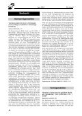 Ausgabe downloaden - Alpmann Schmidt - Page 5