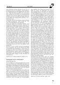 Ausgabe downloaden - Alpmann Schmidt - Page 6