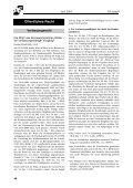 Ausgabe downloaden - Alpmann Schmidt - Page 7