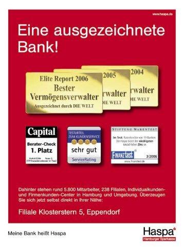02-03 - Alstertal-magazin.de