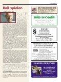 02-03 - Alstertal-magazin.de - Seite 2