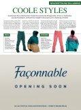 aus dem AEZ - Alstertal Einkaufszentrum - Seite 7