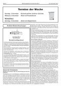 KW 44 - Altdorf - Seite 4