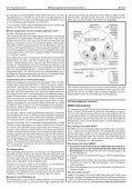 KW 44 - Altdorf - Seite 5