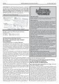 KW 44 - Altdorf - Seite 6