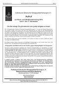 KW 44 - Altdorf - Seite 7
