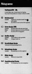 Bedienungsanleitung - Altehandys.de - Page 4