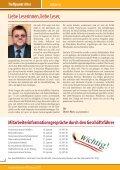 Ausgabe Dezember 2012/Januar 2013 - Alten- und Pflegezentren ... - Seite 2