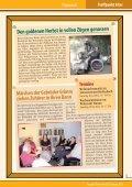 Ausgabe Dezember 2012/Januar 2013 - Alten- und Pflegezentren ... - Seite 3