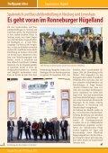 Ausgabe Dezember 2012/Januar 2013 - Alten- und Pflegezentren ... - Seite 4