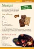 Ausgabe Dezember 2012/Januar 2013 - Alten- und Pflegezentren ... - Seite 7