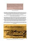 von medinger zu messer austria - Althofen - Page 3
