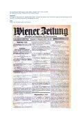 Salinen I Geschichte erweitert - Althofen - Page 5
