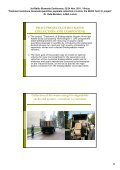 Treatment solutions, biowaste quantities and experiences with ... - Page 6